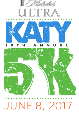 Katy5K_Logo_Opt1_Ver5